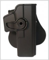 SigTac Retention Roto Paddle Holsters