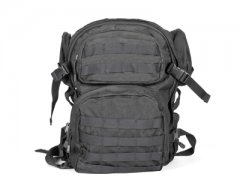 NcStar VISM Tactical Back Pack