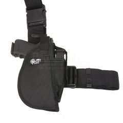 Target Sports Tactical Drop-Leg Holster [TS-drop-leg ...