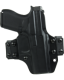 Blade-Tech Eclipse Ambidextrious Holster