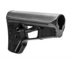 Magpul ACS-L Stock - Commercial