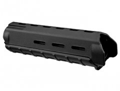 Magpul MOE Hand Guard - Midlength