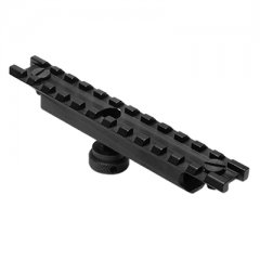 NcStar AR15 Carry Handle Adapter