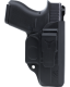 Blade-Tech Klipt Holster