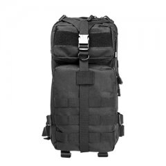 VISM Small Back Pack