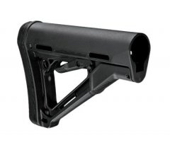 Magpul CTR Stock - Commercial